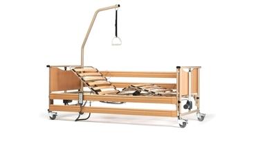 wypozyczalnia łóżek rehabilitacyjnych